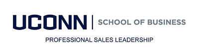 UConn Program for Sales Leadership